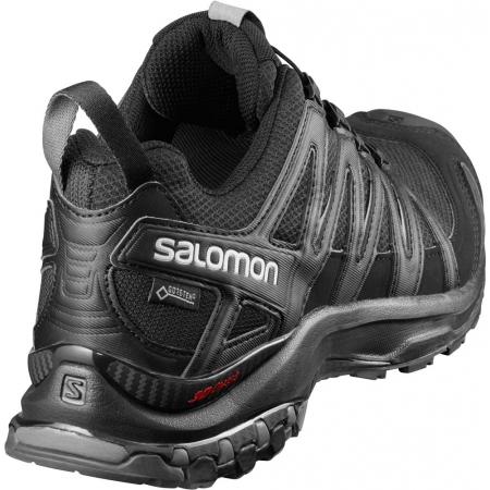 Încălțăminte de trail bărbați - Salomon XA PRO 3D GTX - 4 a9f05fc5ef