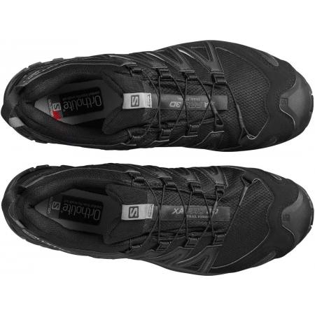 Încălțăminte de trail bărbați - Salomon XA PRO 3D GTX - 3 b1ec3836a0