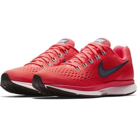 Dámska bežecká obuv - Nike AIR ZOOM PEGASUS 34 W - 3 edb02c84f60