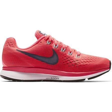 Nike WMNS AIR ZOOM PEGASUS 34 | sportisimo.pl