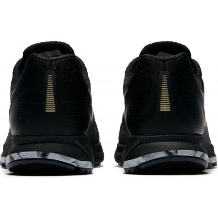 Nike WMNS AIR ZOOM PEGASUS 34   sportisimo.pl