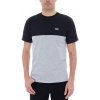 Pánské tričko - Vans EU M COLORBLOCK TEE - 2