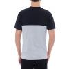 Pánské tričko - Vans EU M COLORBLOCK TEE - 3