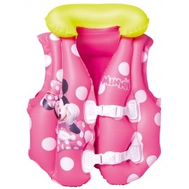 Bestway SWIM VEST - Inflatable vest