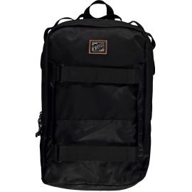 O'Neill BM BOARDER PLUS BACKPACK - Praktický batoh