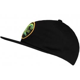 O'Neill BM HERITAGE CAP - Pánská kšiltovka