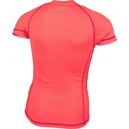 Dívčí funkční tričko - Arcore ROSETA 116 - 134 - 3
