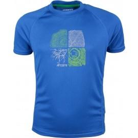 Arcore TOMI 116 - 134 - Chlapčenské funkčné tričko