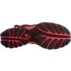 Дамски сандали - Salomon TECHAMPHIBIAN 3 W - 5