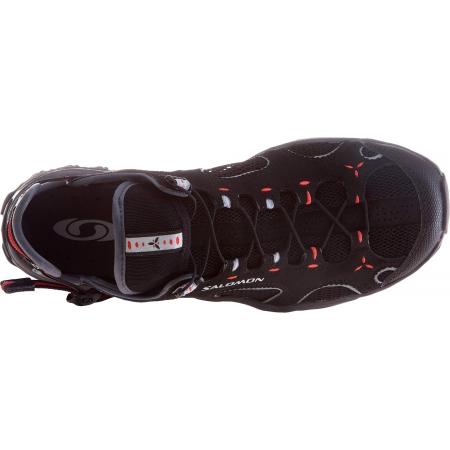 Дамски сандали - Salomon TECHAMPHIBIAN 3 W - 4