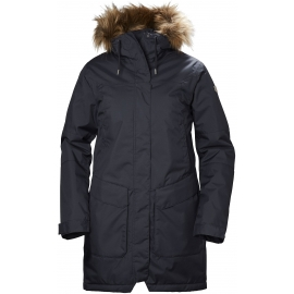 Helly Hansen HARBOUR PARKA W