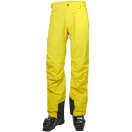 Helly Hansen LEGENDARY PANT - Pánské kalhoty