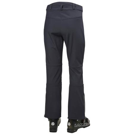 Pantaloni damă - Helly Hansen BELLISSIMO PANT W - 2