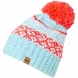 Helly Hansen POWDER BEANIE W - Дамска зимна шапка
