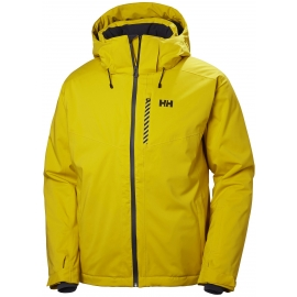 Helly Hansen SWIFT 3 JACKET - Pánská bunda