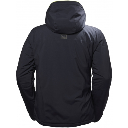 Pánska bunda - Helly Hansen CHARGER JACKET - 2