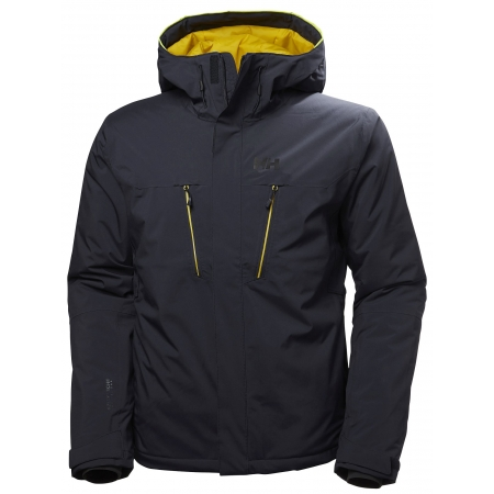 Pánska bunda - Helly Hansen CHARGER JACKET - 1
