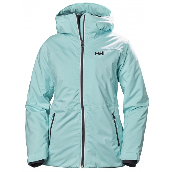 Helly Hansen SUNVALLEY JACKET W - Dámska bunda