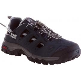 Salomon EVASION CABRIO - Men's outdoor sandals