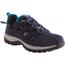 Salomon SANDALS ELLIPSE CABRIO