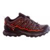 Men's trekking shoes - Salomon X ULTRA 2 GTX - 2