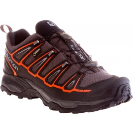 Salomon X ULTRA 2 GTX - Men's trekking shoes