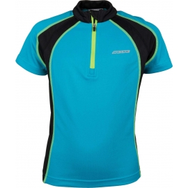 Arcore DANIEL 128 - 134 - Kids' cycling jersey
