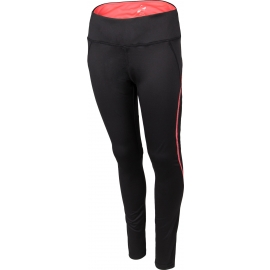 Head DANICA - Girls' functional pants