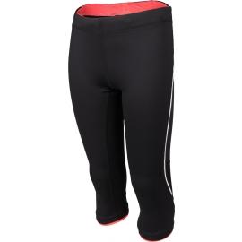 Head DONNA - Girls' 3/4 length functional pants