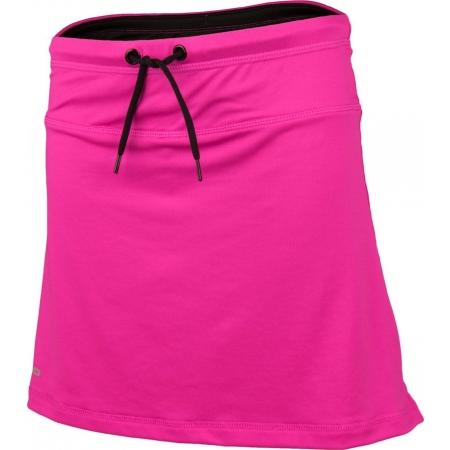Dívčí sportovní sukně - Head DOMINIKA - 1 ef5307065b