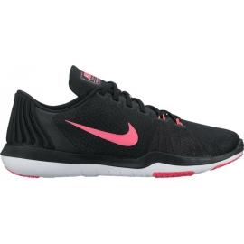 Nike FLEX SUPREME TR 5 W - Women's training shoes