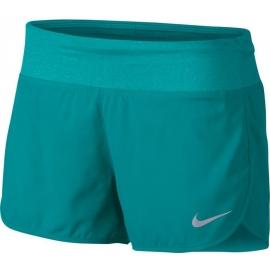 Nike FLX  SHORT 3IN RIVAL W - Dámské běžecké kraťasy