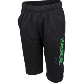 Lewro KORBIN 140 - 170 - Boys' three-quarter length pants