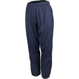 Kensis ELVIS - Dětské sportovní kalhoty