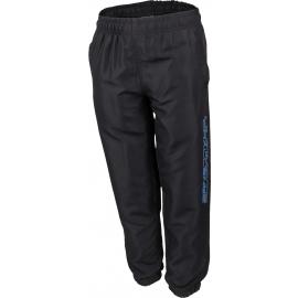 Kensis DENIS - Chlapecké šusťákové kalhoty