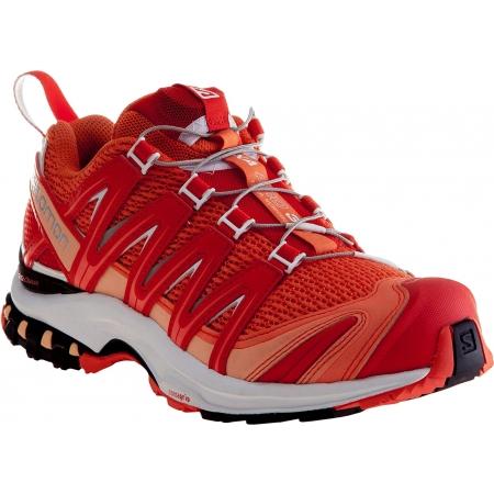 Dámská běžecká obuv - Salomon XA PRO 3D W - 1 79cd021e8f5