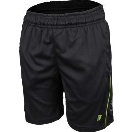 Kensis TEND - Boys' shorts