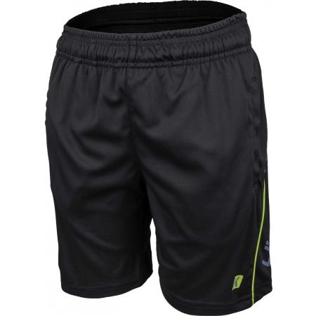 Jungen Shorts - Kensis TEND - 1