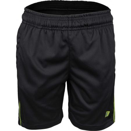Jungen Shorts - Kensis TEND - 2