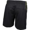 Jungen Shorts - Kensis TEND - 3