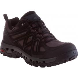 Salomon EVASION 2 GTX SURROUND - Men's trekking shoes