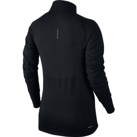 Dámský běžecký top - Nike TOP CORE HZ MID W - 2