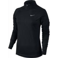 Nike TOP CORE HZ MID W  41b81d0686