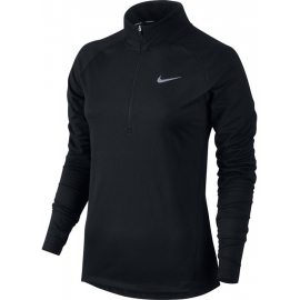 Nike TOP CORE HZ MID W