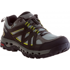Salomon EVASION 2 GTX SURROUND