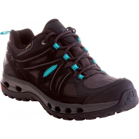 Salomon ELLIPSE 2 GTX SURROUND | sportisimo.pl