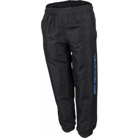 Kensis DENIS - Pantaloni de fâș băieți