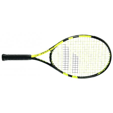 36f6bf63a80c0 Kids' tennis racquet - Babolat NADAL JR 23 - 1
