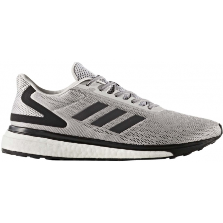 Pánská běžecká obuv - adidas RESPONSE LT M - 1 37c0c15145