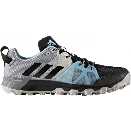 the best attitude bd9d1 5f91a Women s trail shoes - adidas KANADIA 8.1 TR W - 1
